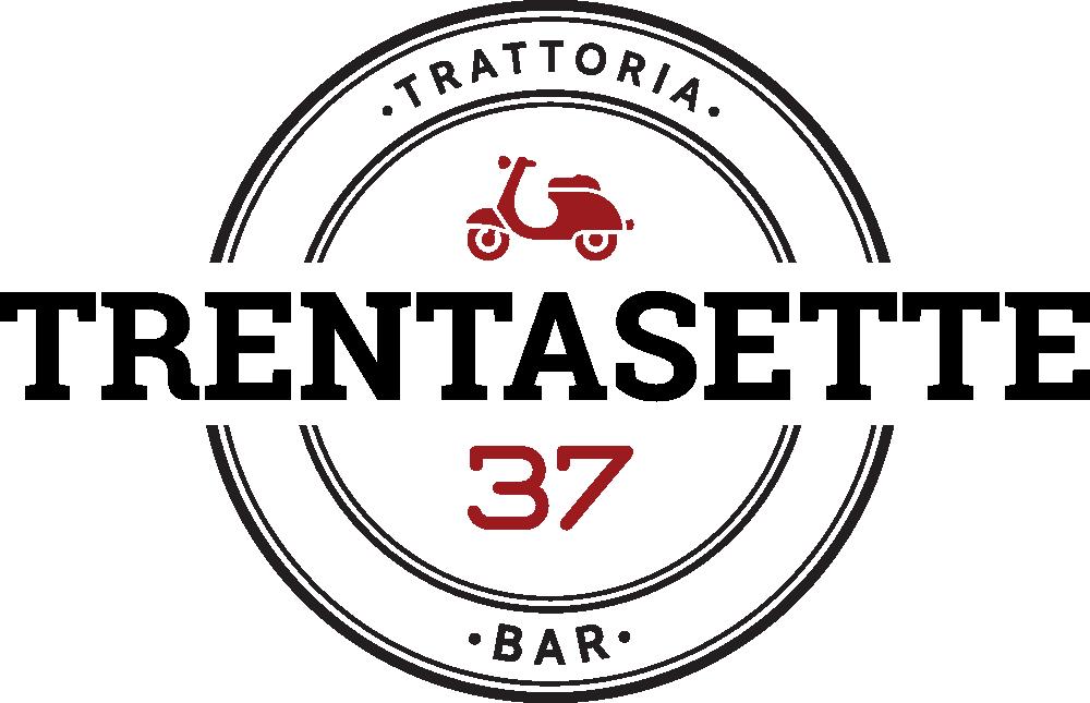 Trattoria37